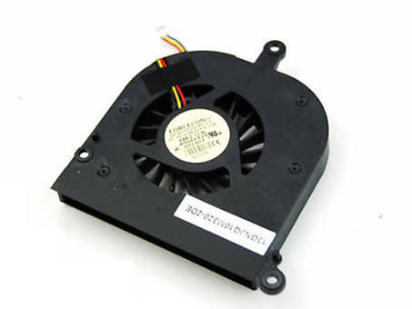 Genuine Dell Inspiron 1420 Vostro 1400 CPU Cooling Fan