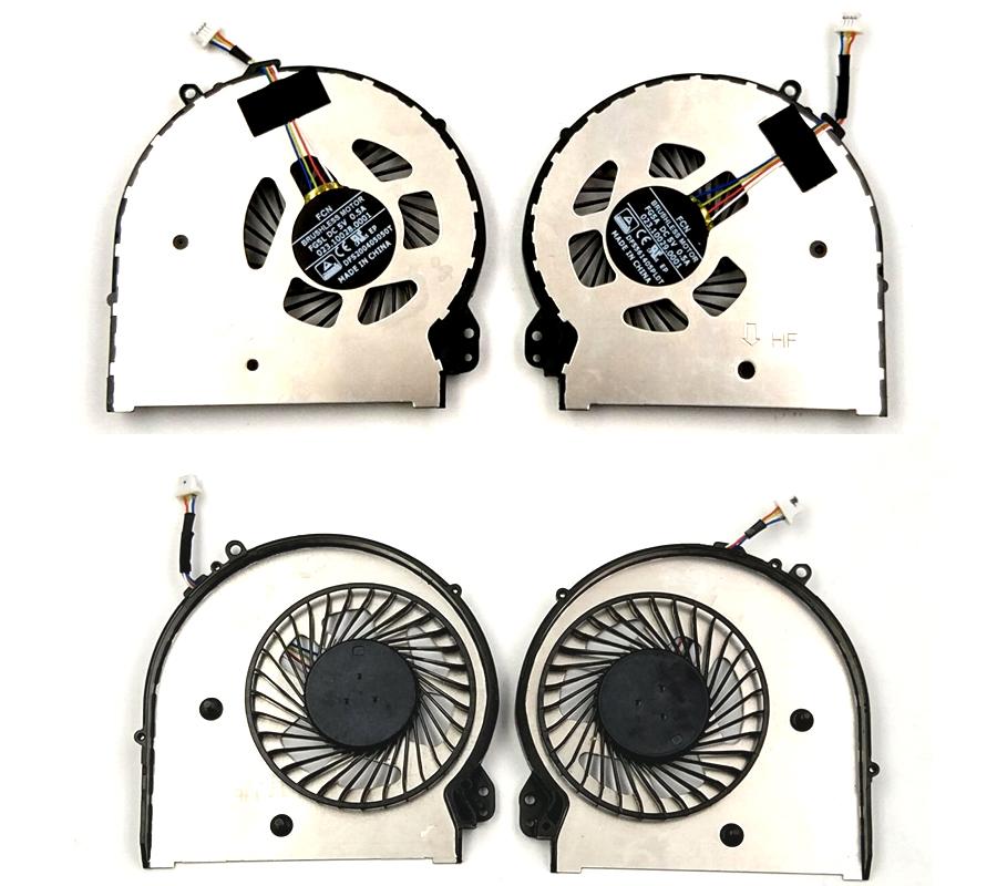 Hp Omen 15 Fan Upgrade