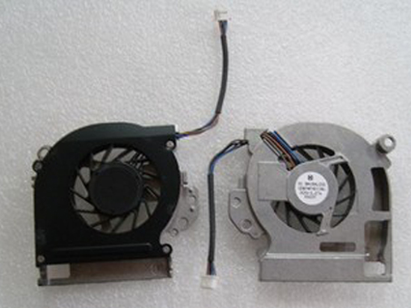 New genuine HP Business Notebook NC2400 CPU Cooling Fan