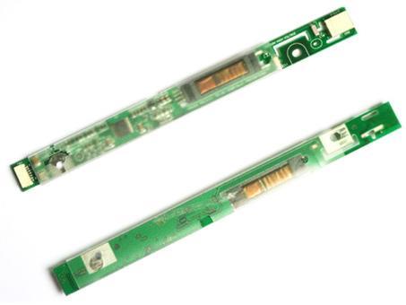 Various HP COMPAQ screen inverters | Original brand new HP COMPAQ
