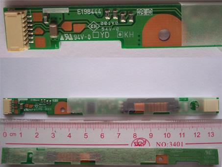 Genuine Lenovo Ideapad Y700-15ISK Y700-17ISK Y700-15ACZ Series