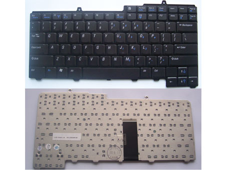 DELL INSPIRON E1705 KEYBOARD DRIVER FOR PC