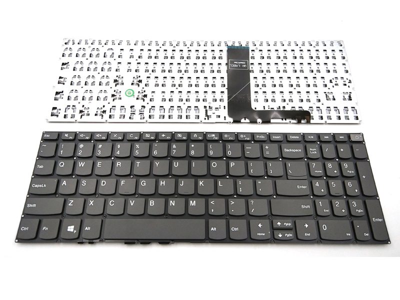 Various LENOVO keyboards | Original brand new LENOVO Laptop