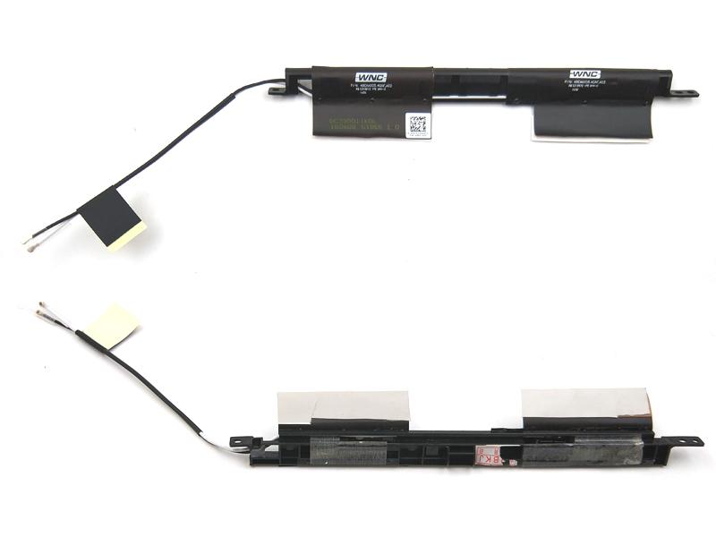 Various DELL | DELL Laptop Port Board
