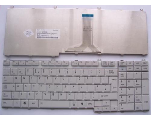 For Toshiba Satellite P305-S8820 CPU Fan